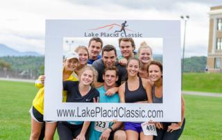 Lake Placid Classic Half-Marathon & 10K