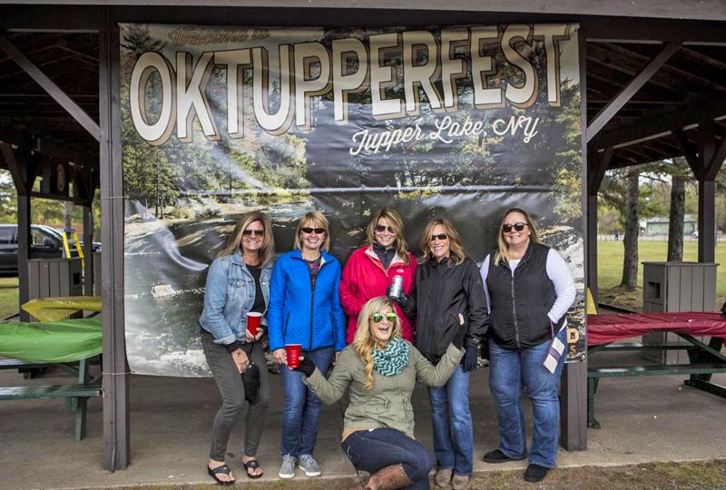 OkTUPPERfest